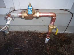 ▷🥇Emergency Plumbing Company Near Me in North Park 92104